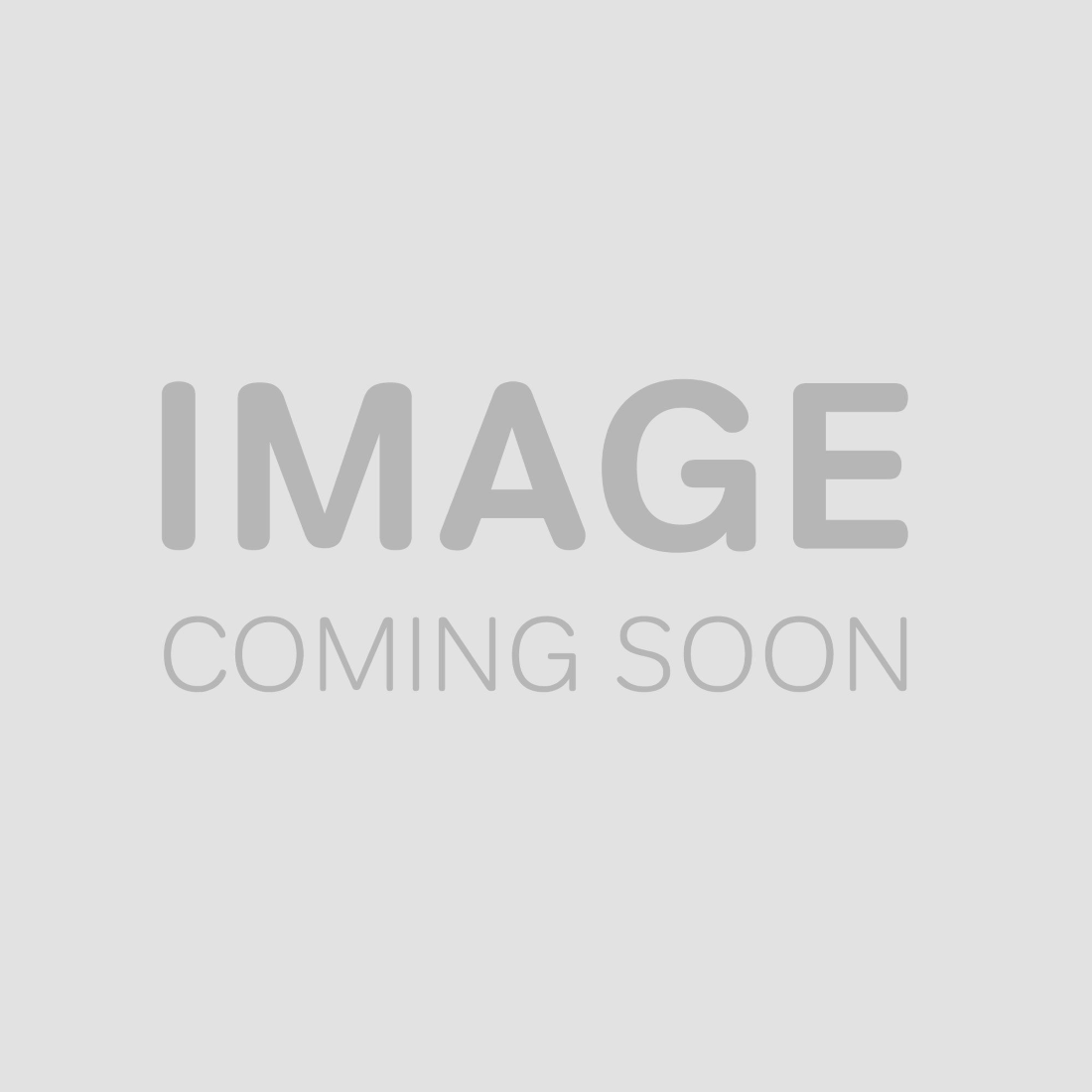 Tamperproof Notice Board - 1200 x 900mm - Light Blue